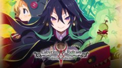 labyrinth-of-refrain-coven-of-dusk