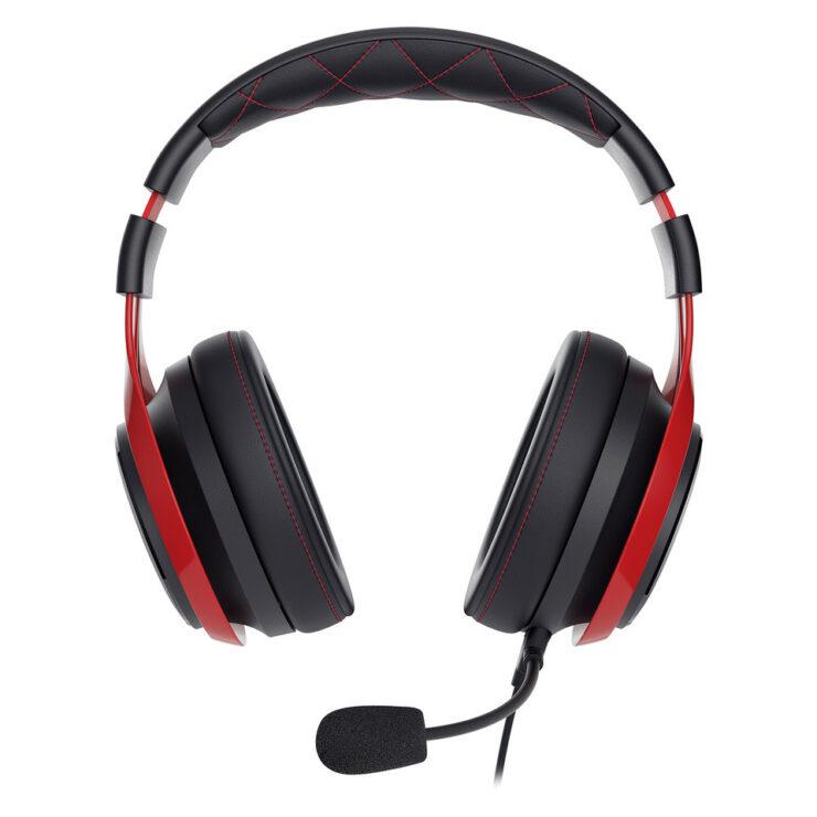 lucid-sound-ls25-1