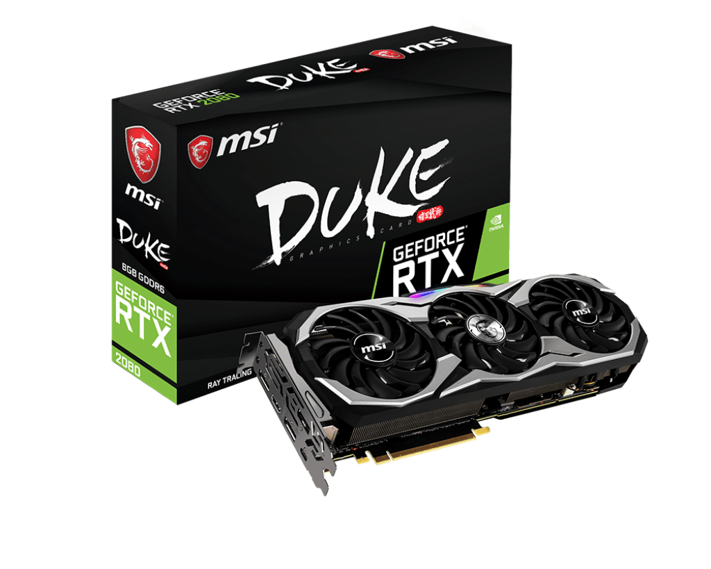 msi-geforce-rtx-2080-duke-oc_1