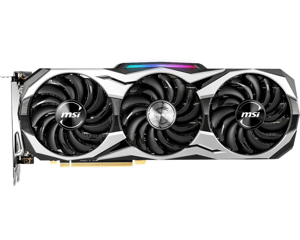 msi-geforce-rtx-2080-duke-oc_2
