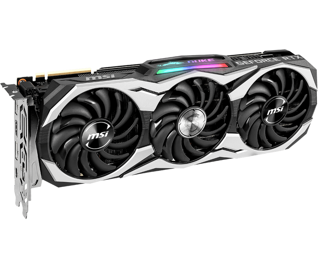 msi-geforce-rtx-2080-duke-oc_3