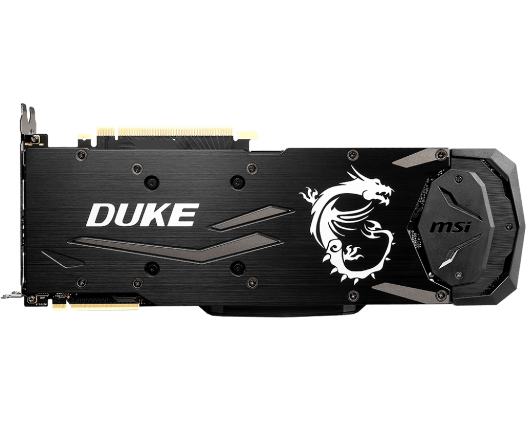 msi-geforce-rtx-2080-duke-oc_4