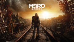 metro-exodus-gamescom-preview-01-header