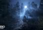 metroexodus-moonlight
