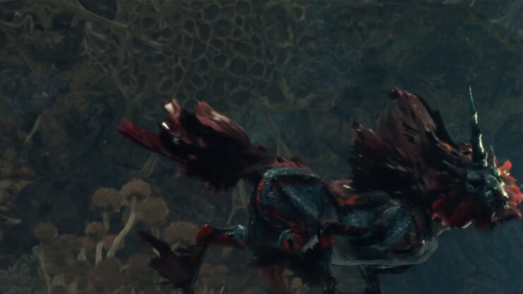 monster-hunter-world-nightmare-dlc-mod-2