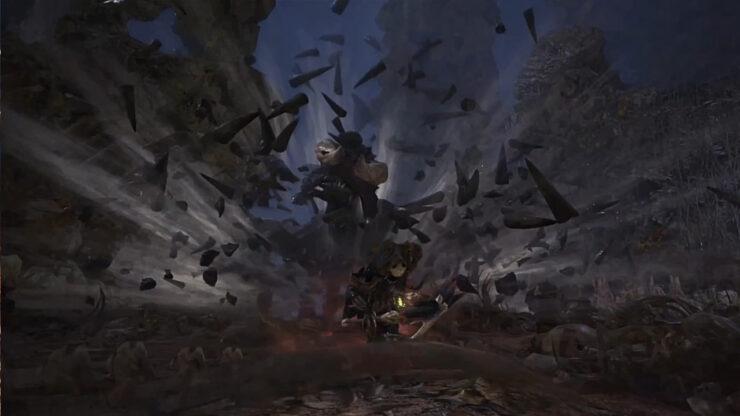 monster-hunter-world-nightmare-dlc-mod-3