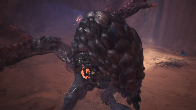 monster-hunter-world-nightmare-dlc-mod-4