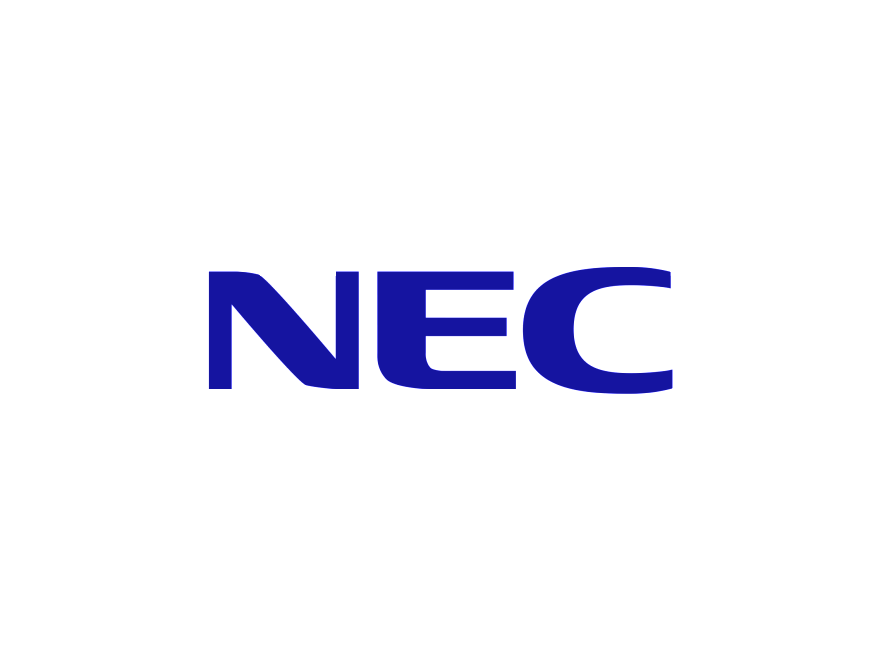 Nec Display Shows Two New Business Desktop Monitors Prices Start At