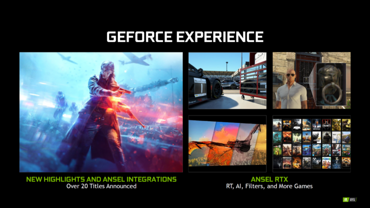 nvidia-geforce-20-series_official_geforce-experience_13