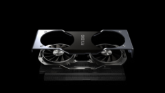 nvidia-geforce-20-series_official_geforce-rtx_design
