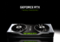 nvidia-geforce-20-series_official_geforce-rtx_factory-overclocked
