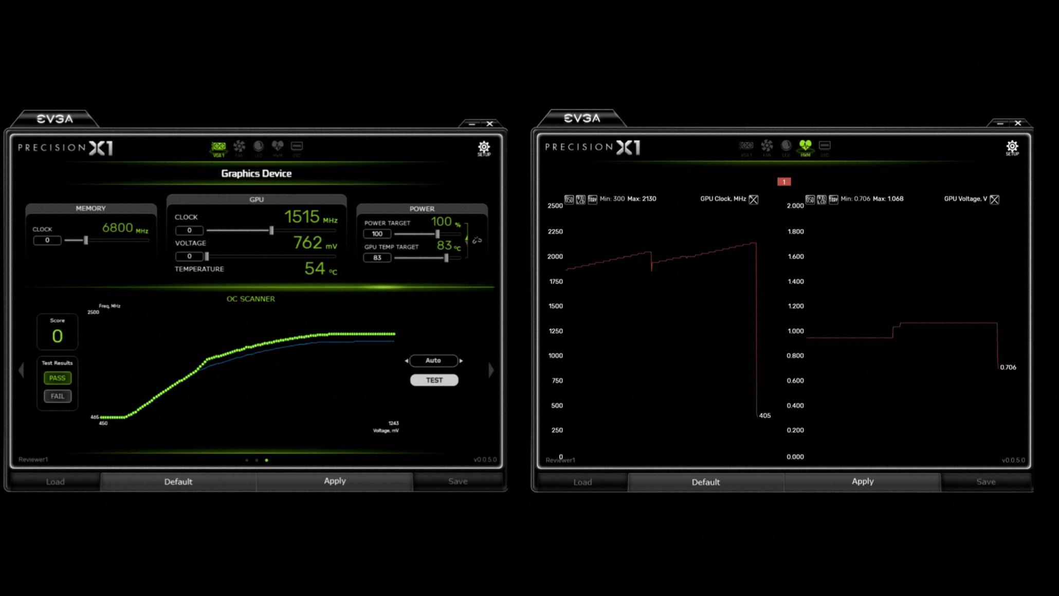 nvidia-geforce-20-series_official_oc-sli_nvidia-scanner_3