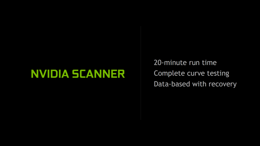 nvidia-geforce-20-series_official_oc-sli_nvidia-scanner_4