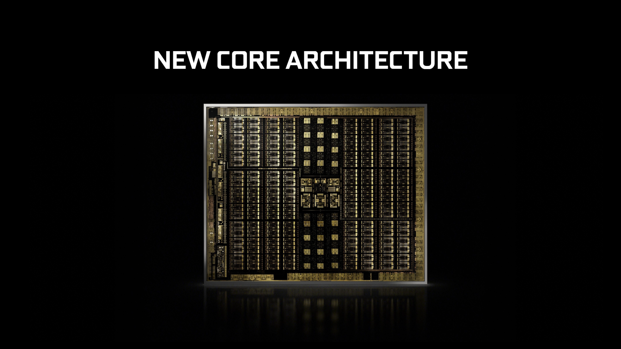 NVIDIA has completed their high-end GeForce RTX 20 series lineup and will  now transition their Turing architecture into the more budget oriented and  ...