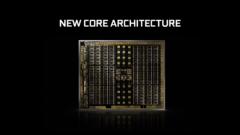 nvidia-geforce-20-series_official_turing_architecture