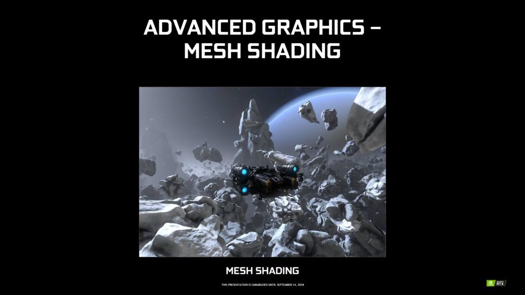 nvidia-geforce-20-series_official_turing_mesh-shading