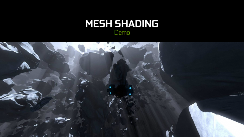nvidia-geforce-20-series_official_turing_mesh-shading-demo
