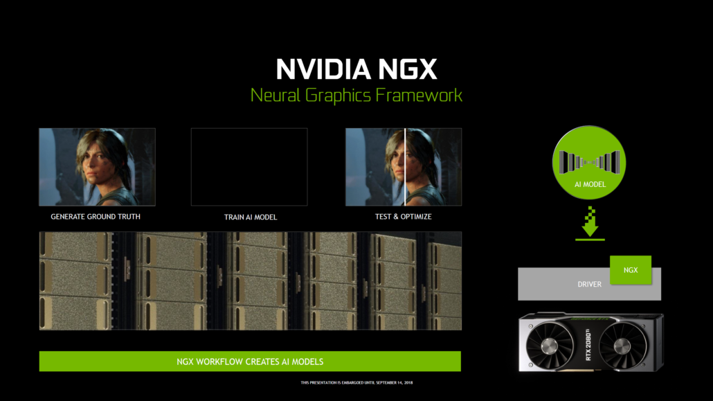 nvidia-geforce-20-series_official_turing_ngx_dnn_2