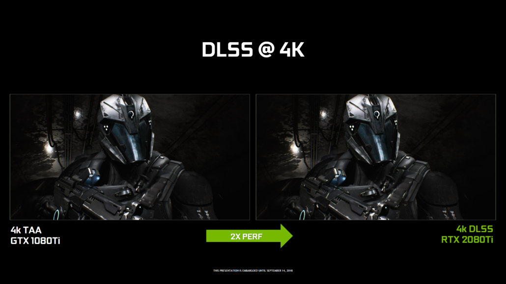 nvidia-geforce-20-series_official_turing_ngx_dnn_dlss_performance-4k-1