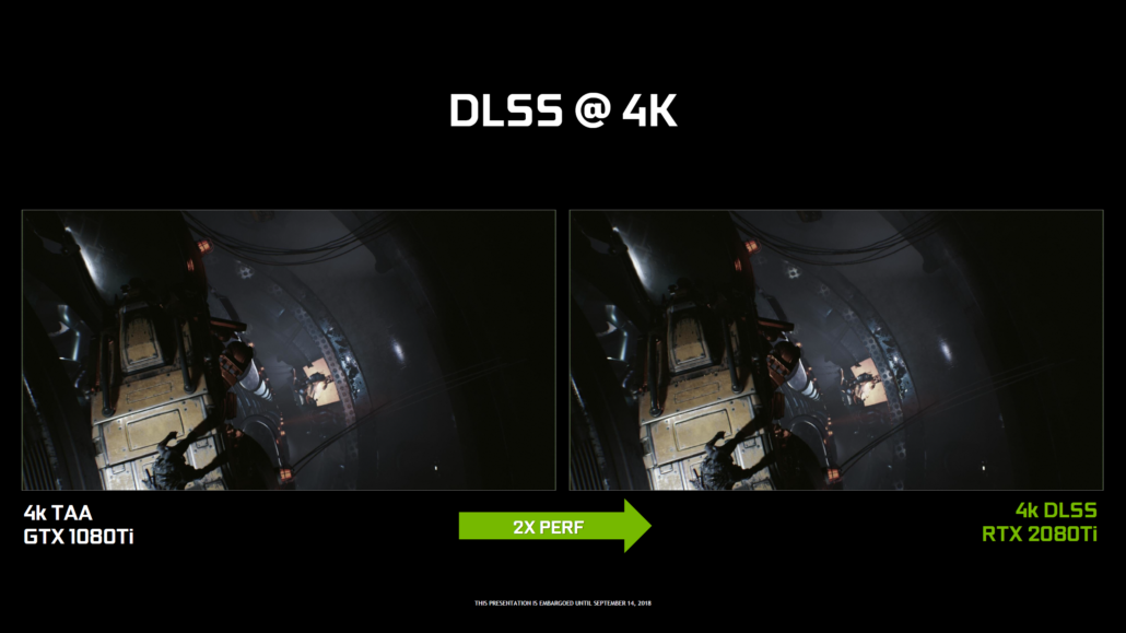 nvidia-geforce-20-series_official_turing_ngx_dnn_dlss_performance-4k