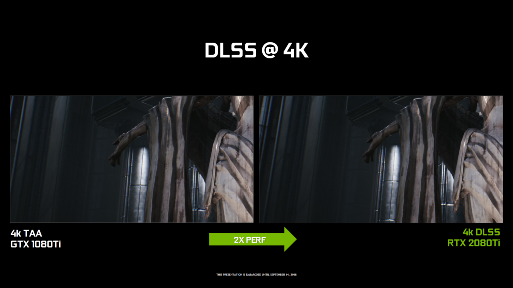nvidia-geforce-20-series_official_turing_ngx_dnn_dlss_performance-4k-2