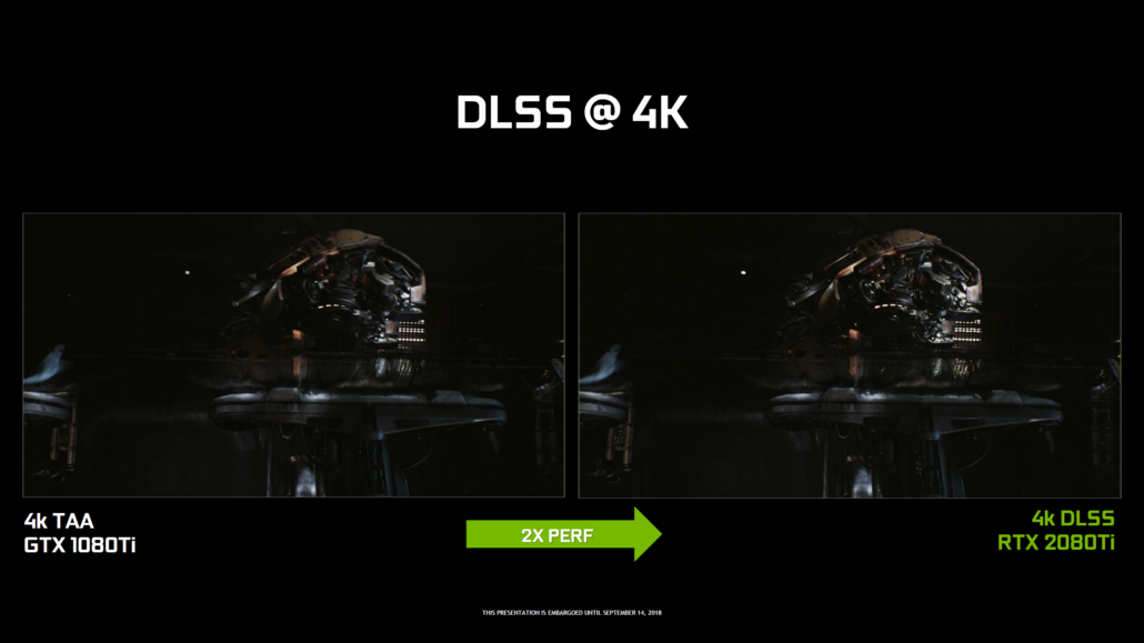 nvidia-geforce-20-series_official_turing_ngx_dnn_dlss_performance-4k-3