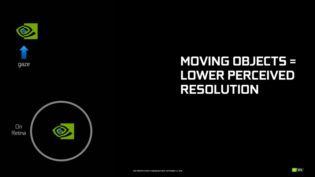 nvidia-geforce-20-series_official_turing_object-resolution_1