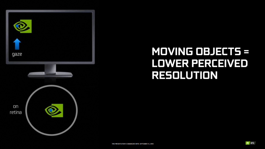 nvidia-geforce-20-series_official_turing_object-resolution_2