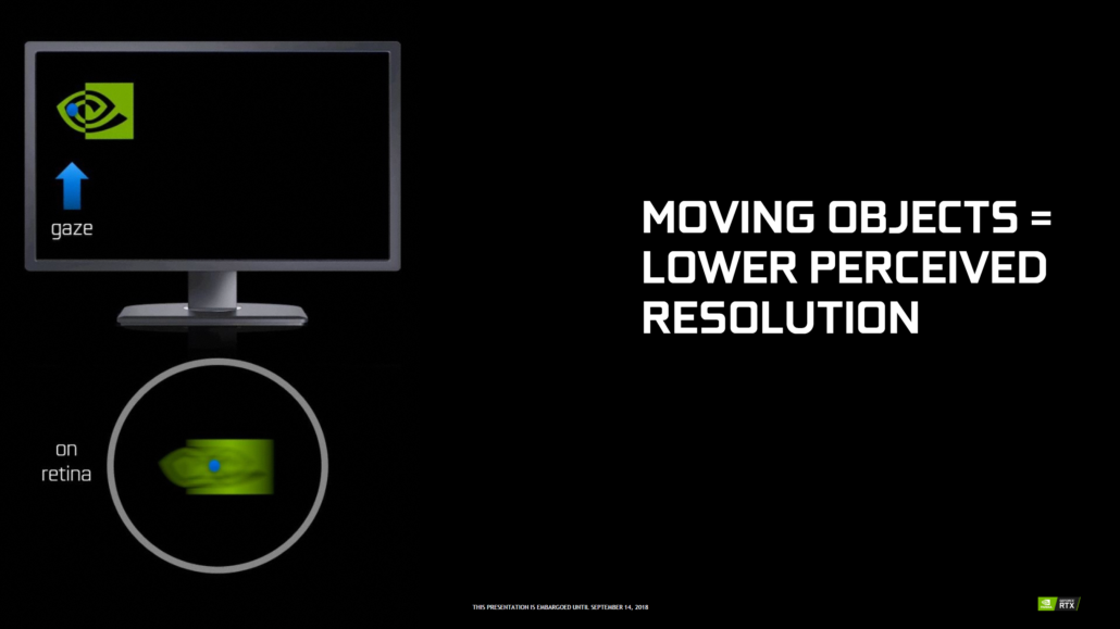 nvidia-geforce-20-series_official_turing_object-resolution_3