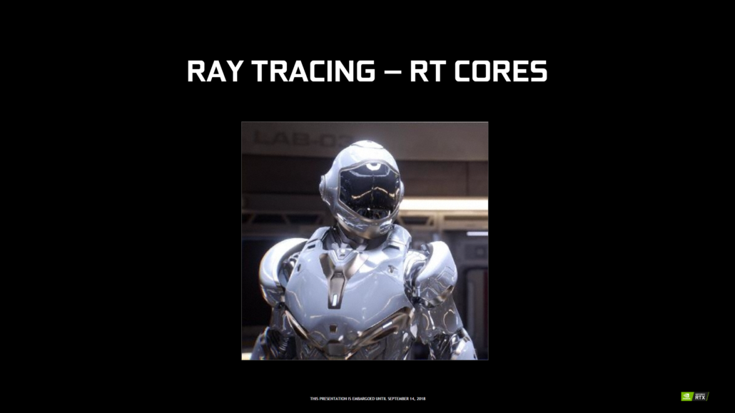 nvidia-geforce-20-series_official_turing_ray-tracing-cores