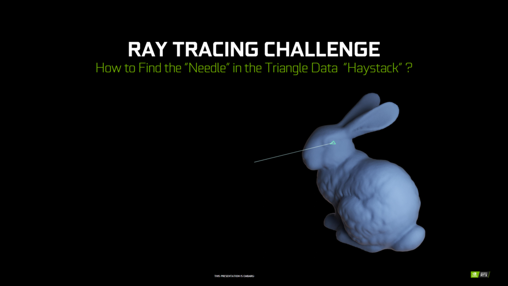 nvidia-geforce-20-series_official_turing_ray-tracing_1