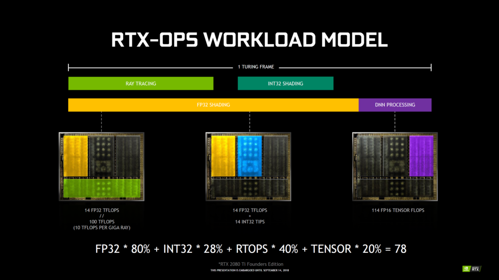 nvidia-geforce-20-series_official_turing_ray-tracing_10
