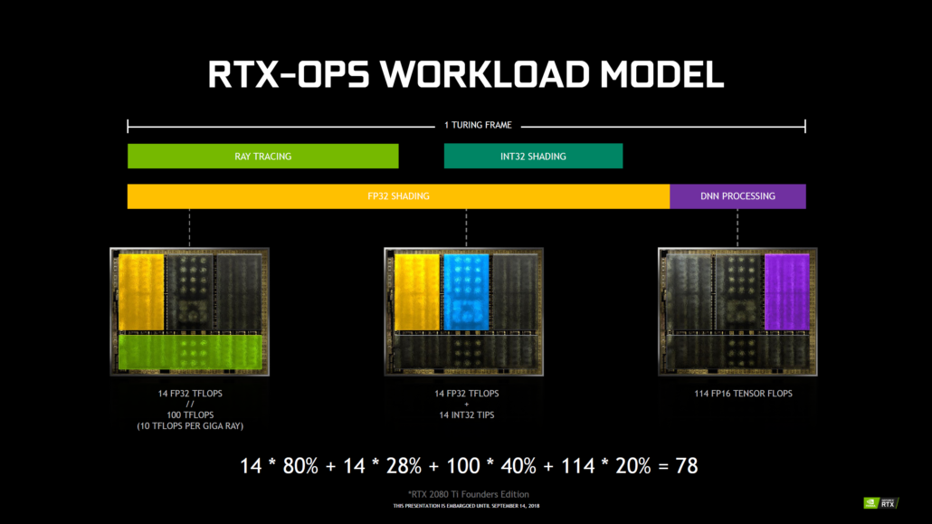 nvidia-geforce-20-series_official_turing_ray-tracing_11