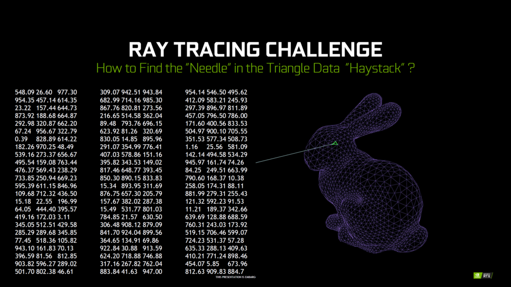 nvidia-geforce-20-series_official_turing_ray-tracing_2