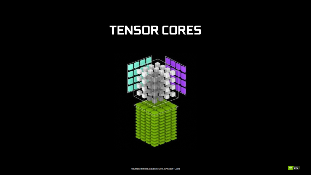 nvidia-geforce-20-series_official_turing_tensor-cores
