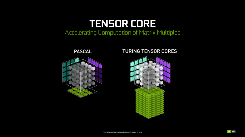 nvidia-geforce-20-series_official_turing_turing-tensor