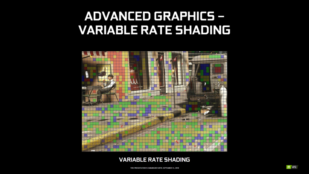 nvidia-geforce-20-series_official_turing_variable-rate-shading