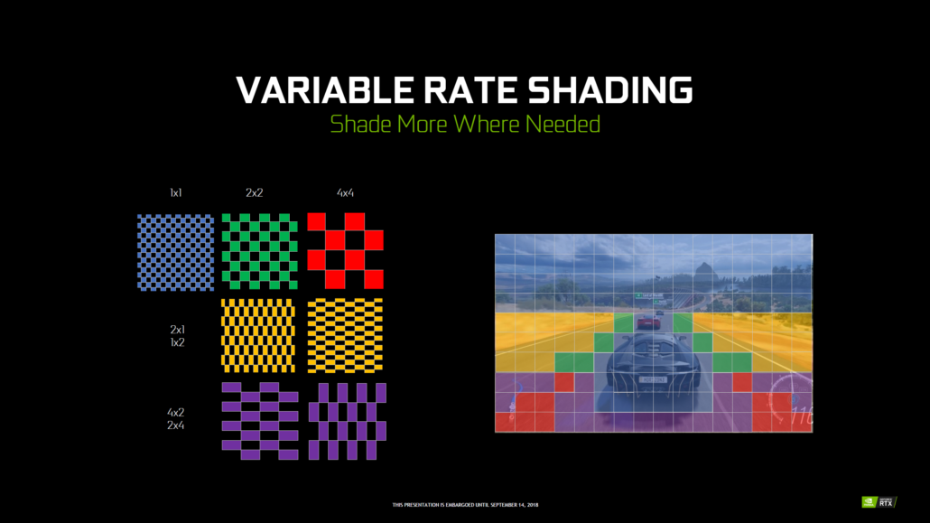 nvidia-geforce-20-series_official_turing_variable-rate-shading_1
