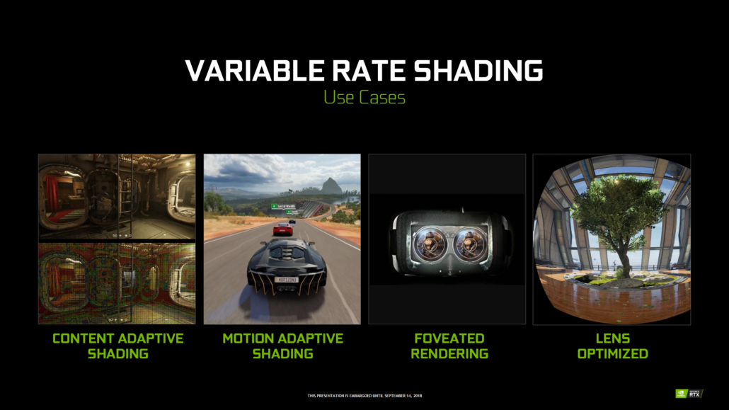 nvidia-geforce-20-series_official_turing_variable-rate-shading_2