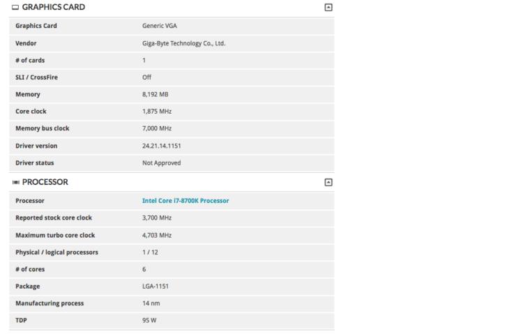 nvidia-geforce-rtx-2080-3dmark-timespy_1
