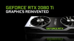 nvidia-geforce-rtx-2080-ti_1