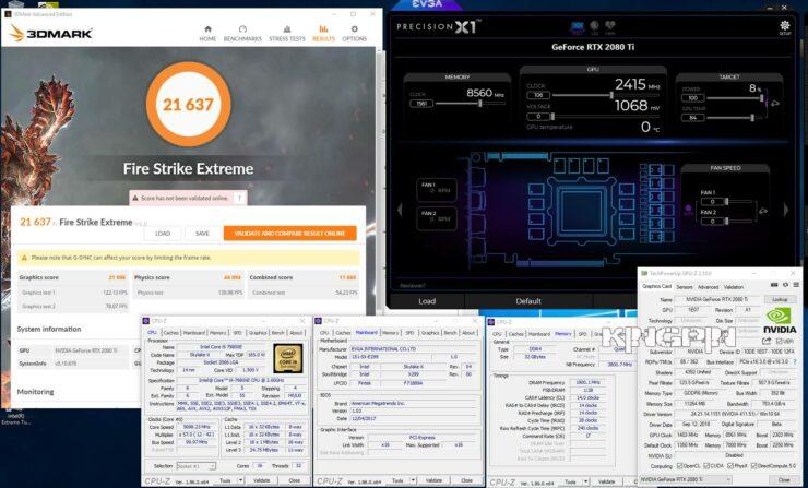 nvidia-geforce-rtx-2080-ti_oc_ln2_firestrike-extreme