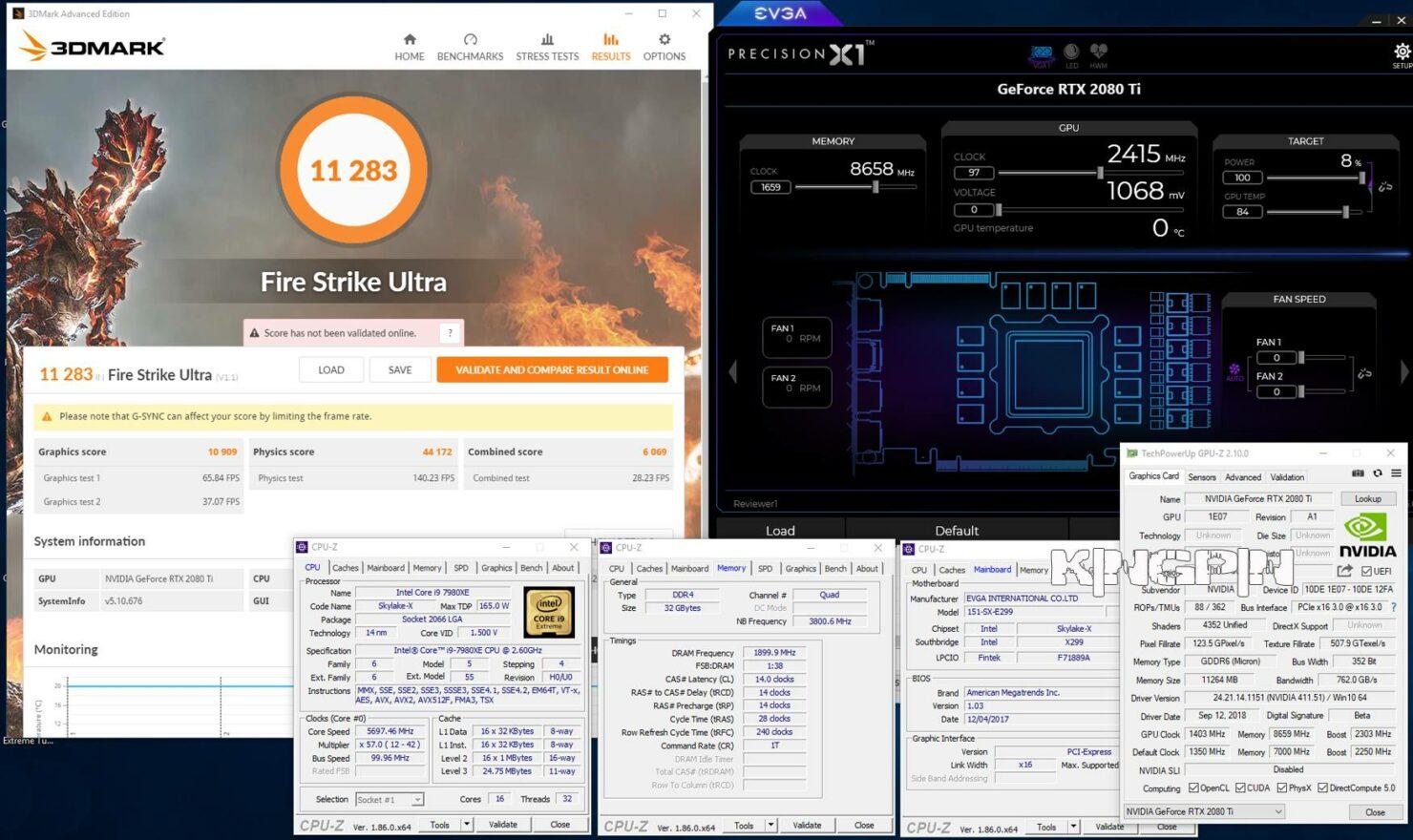 nvidia-geforce-rtx-2080-ti_oc_ln2_firestrike-ultra