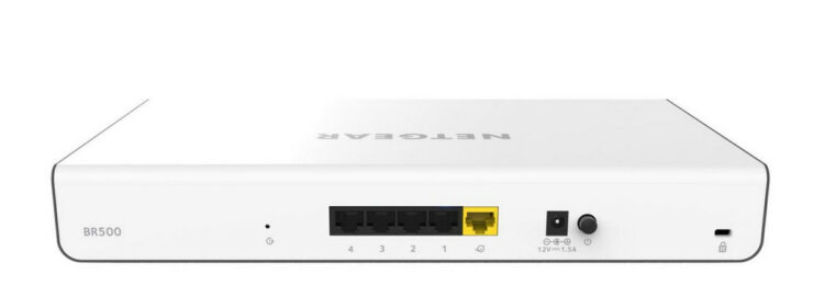 netgear-br500-router-2