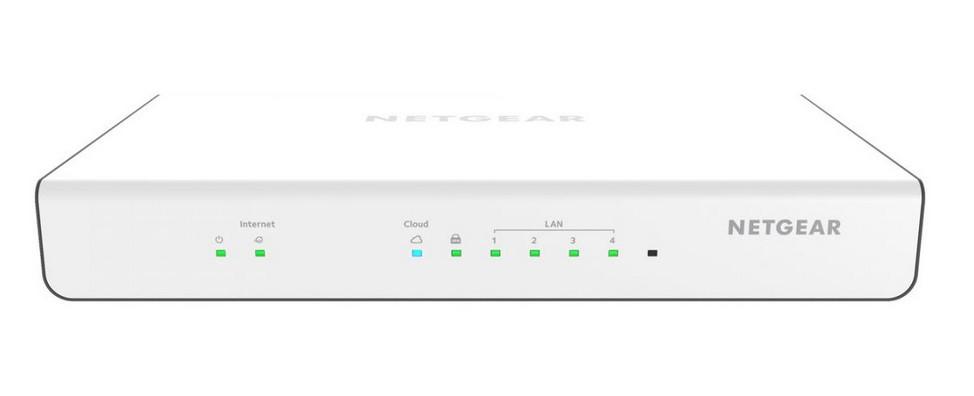 netgear-br500-router-4