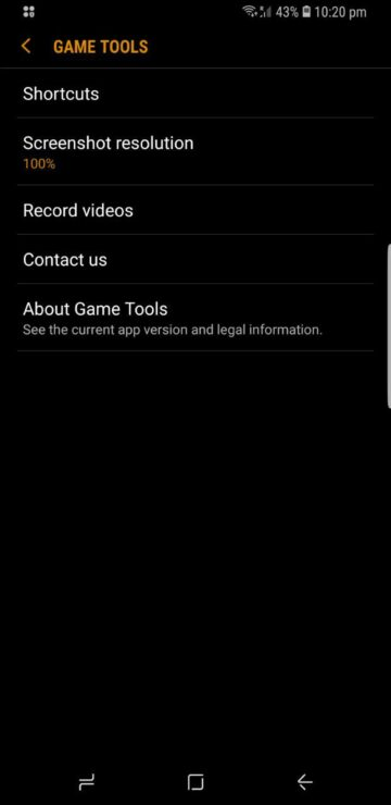 note9gametools3