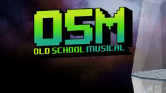 old-school-musical-review-01-header