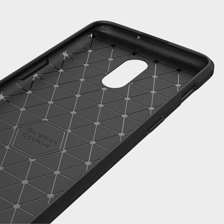 oneplus-6-case-renders-4