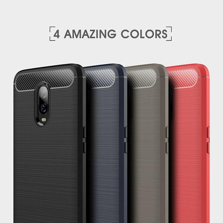 oneplus-6-case-renders-5