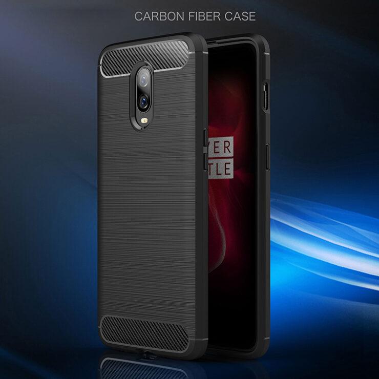 oneplus-6-case-renders-6
